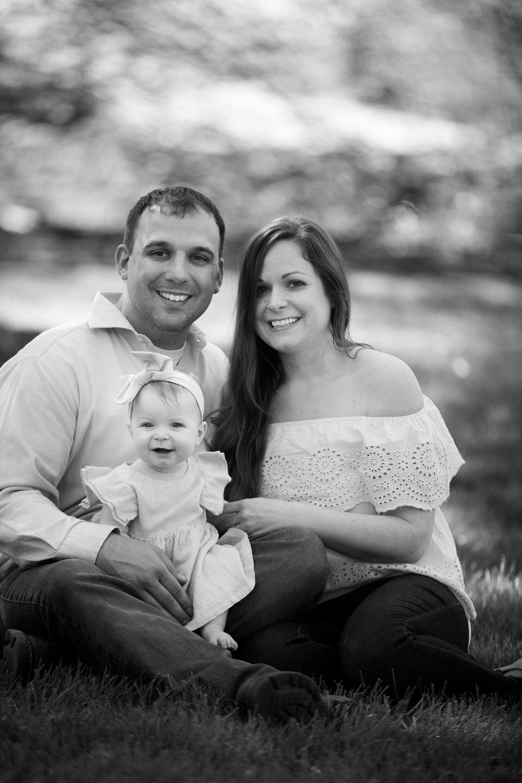 Meads Family 2018-10.jpg