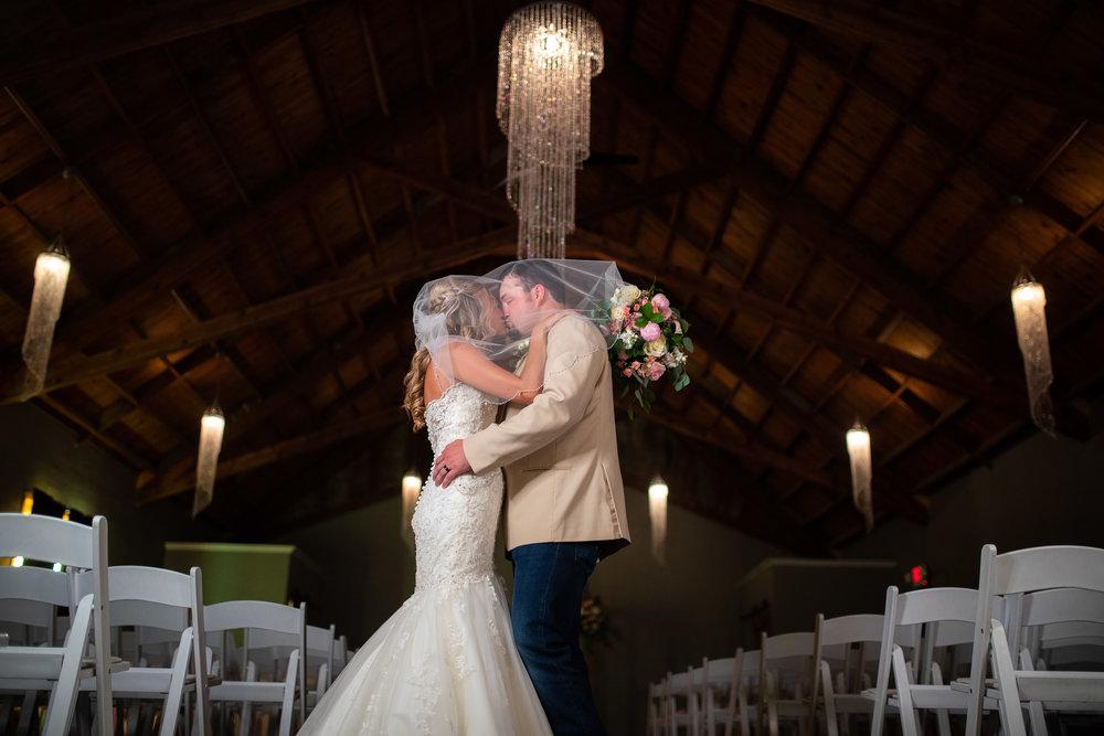 Blakey Wedding Preview-1.jpg