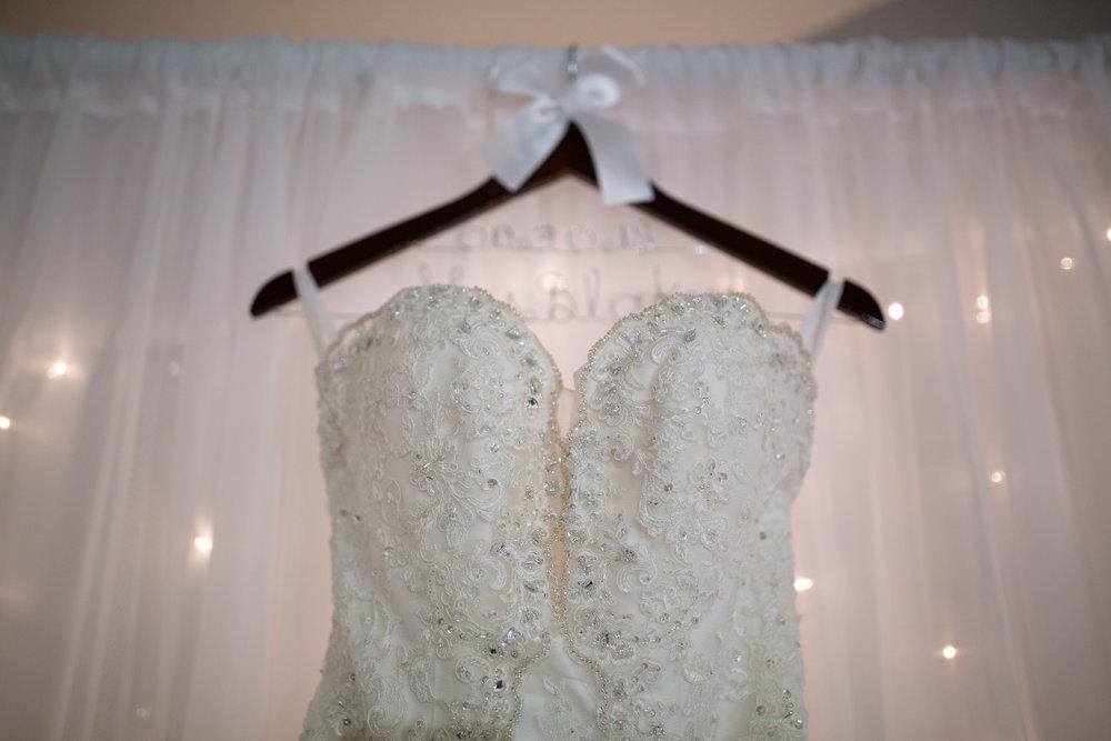 Blakey Wedding Preview-6.jpg