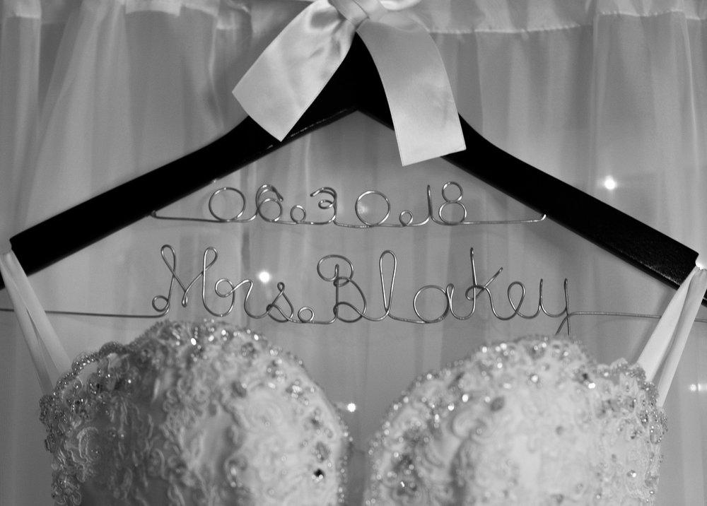 Blakey Wedding Preview-7.jpg