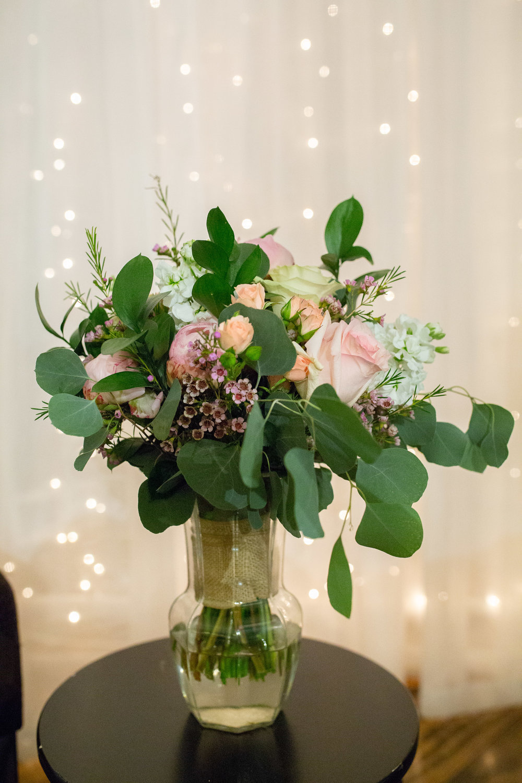 Blakey Wedding Preview-8.jpg