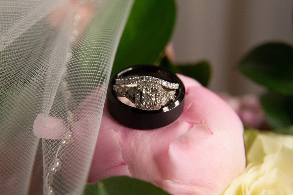 Blakey Wedding Preview-9.jpg