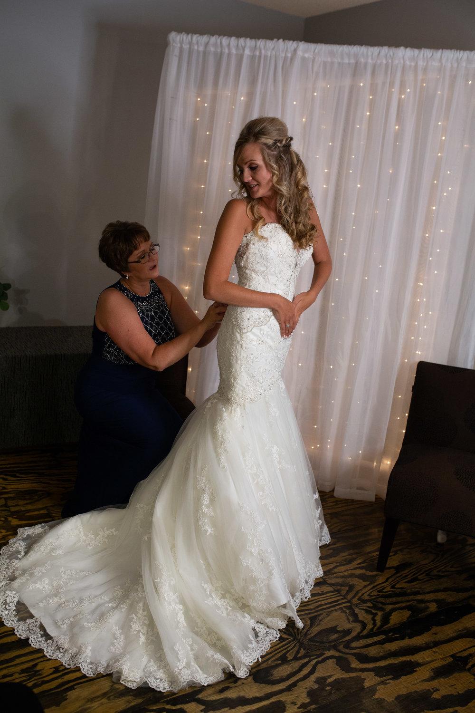Blakey Wedding Preview-14.jpg