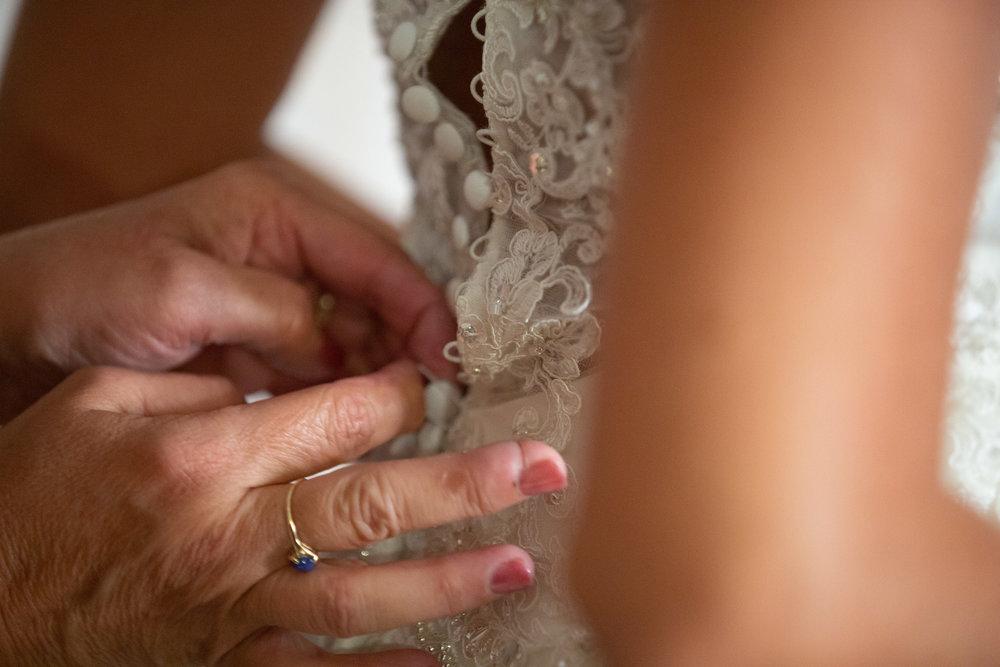 Blakey Wedding Preview-13.jpg