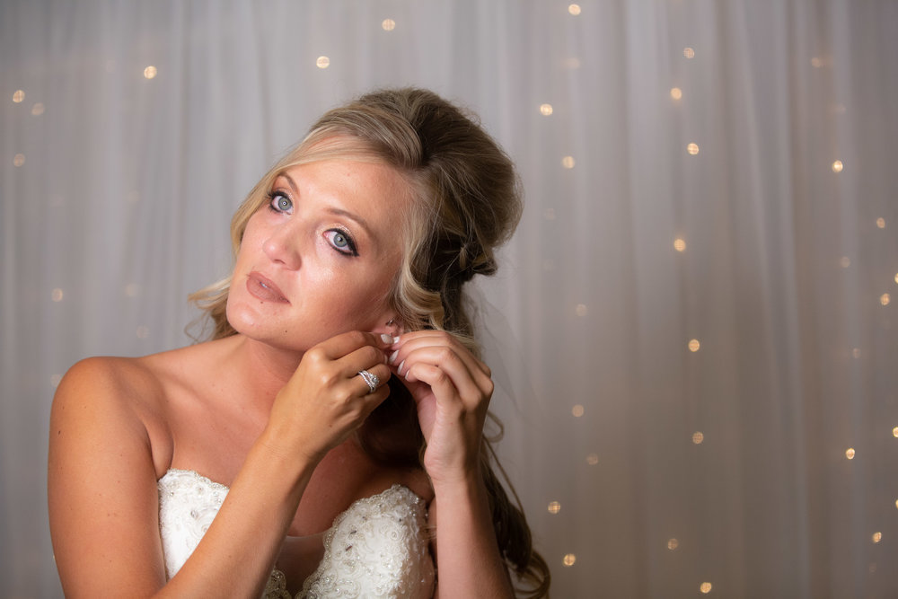 Blakey Wedding Preview-16.jpg