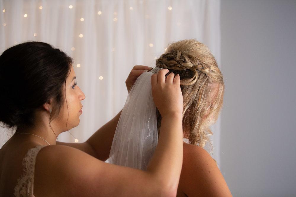 Blakey Wedding Preview-15.jpg