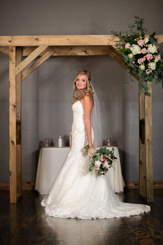 Blakey Wedding Preview-17.jpg