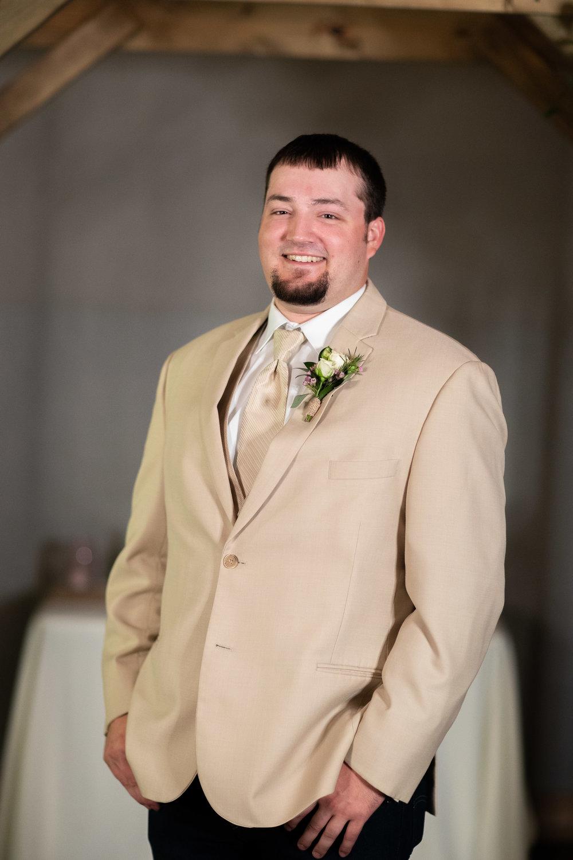 Blakey Wedding Preview-18.jpg