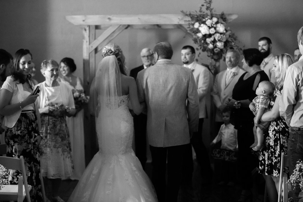 Blakey Wedding Preview-19.jpg
