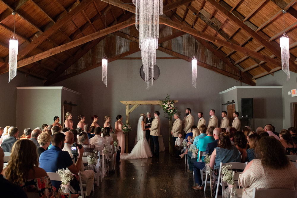 Blakey Wedding Preview-20.jpg