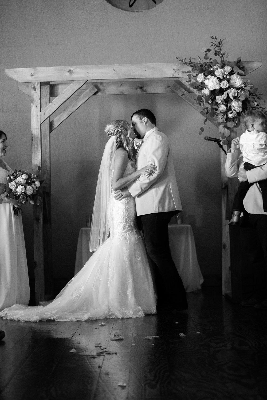 Blakey Wedding Preview-22.jpg