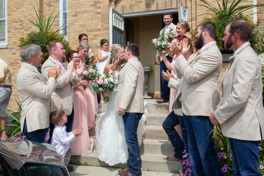 Blakey Wedding Preview-24.jpg