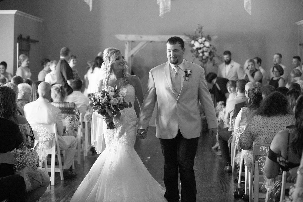 Blakey Wedding Preview-23.jpg