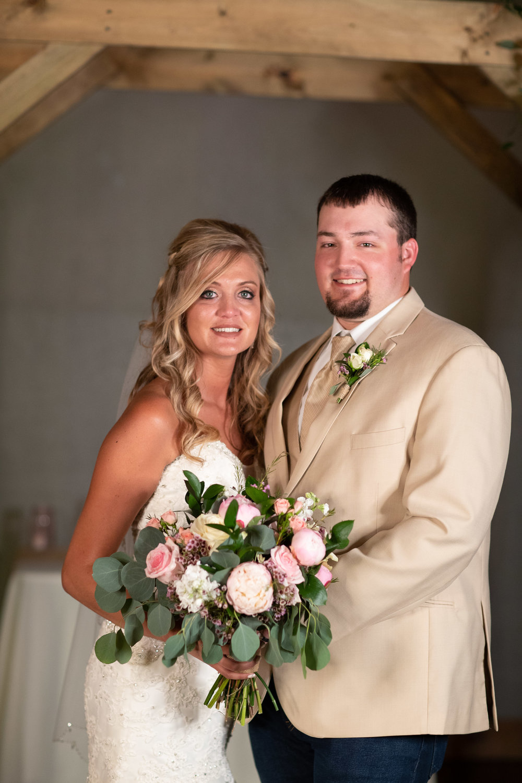 Blakey Wedding Preview-25.jpg