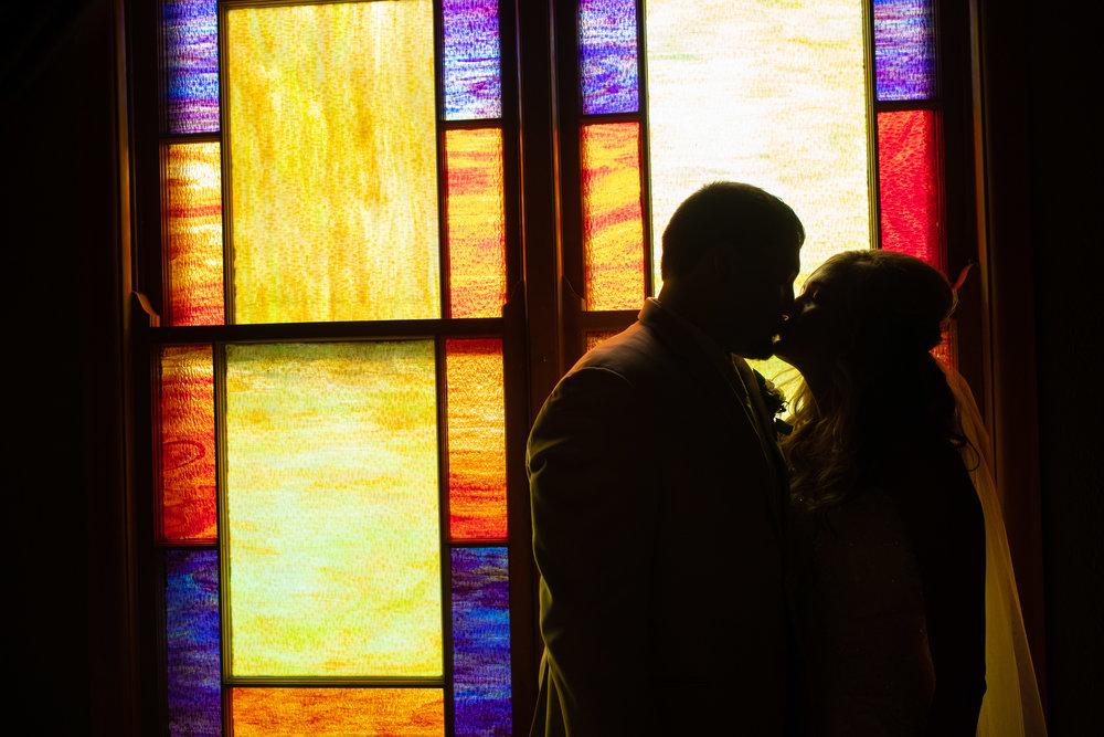 Blakey Wedding Preview-26.jpg