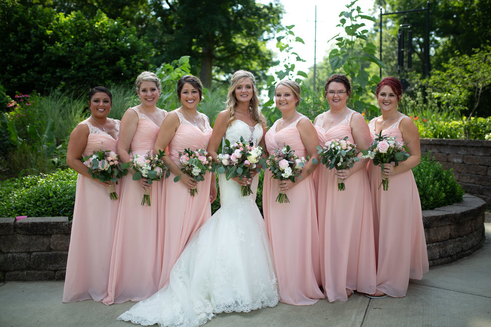 Blakey Wedding Preview-27.jpg