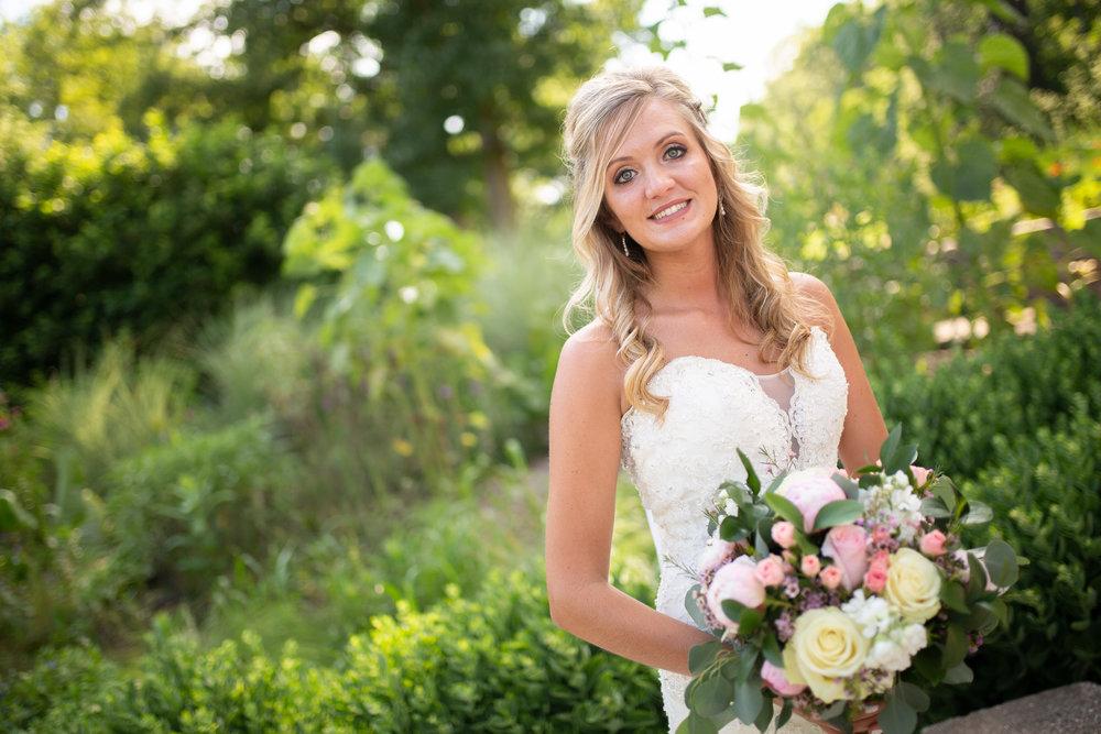 Blakey Wedding Preview-28.jpg