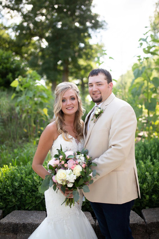 Blakey Wedding Preview-29.jpg