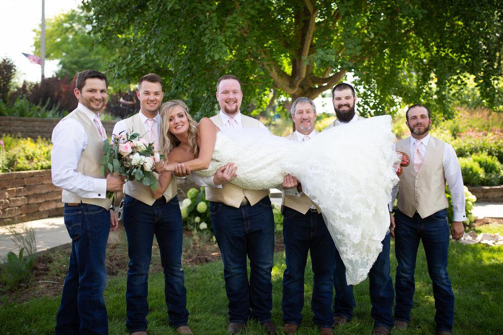Blakey Wedding Preview-31.jpg