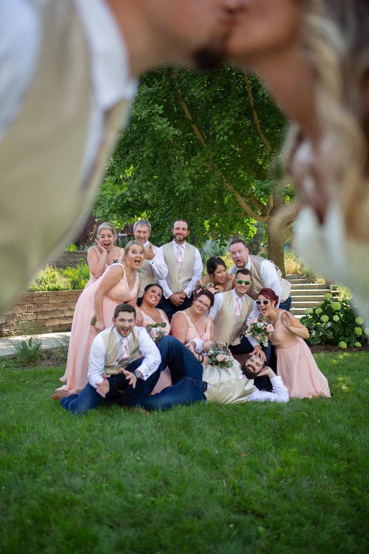 Blakey Wedding Preview-32.jpg