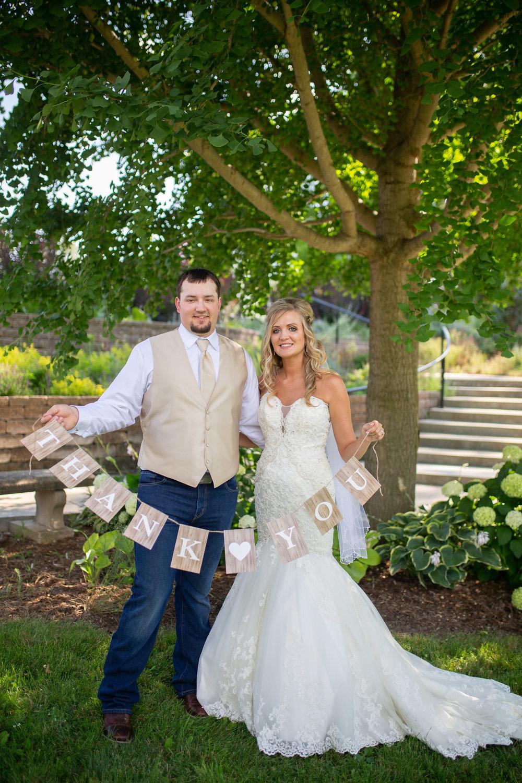 Blakey Wedding Preview-33.jpg