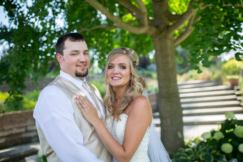 Blakey Wedding Preview-34.jpg
