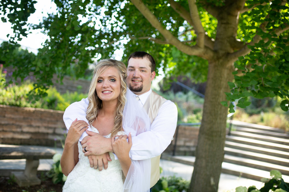 Blakey Wedding Preview-35.jpg