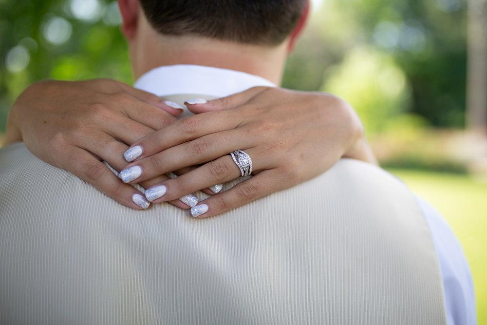 Blakey Wedding Preview-36.jpg