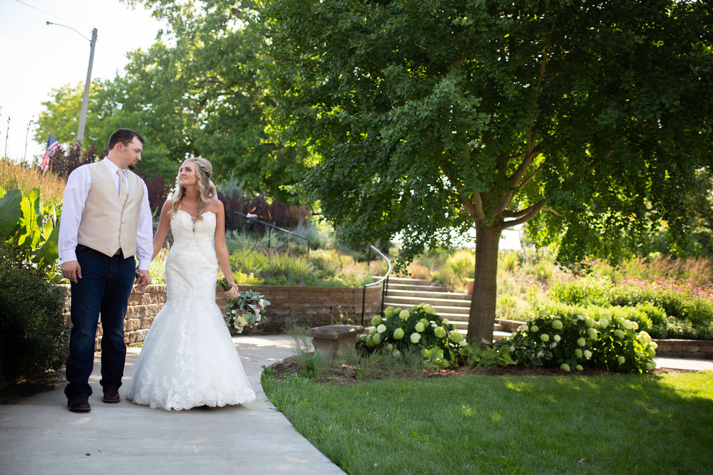 Blakey Wedding Preview-37.jpg
