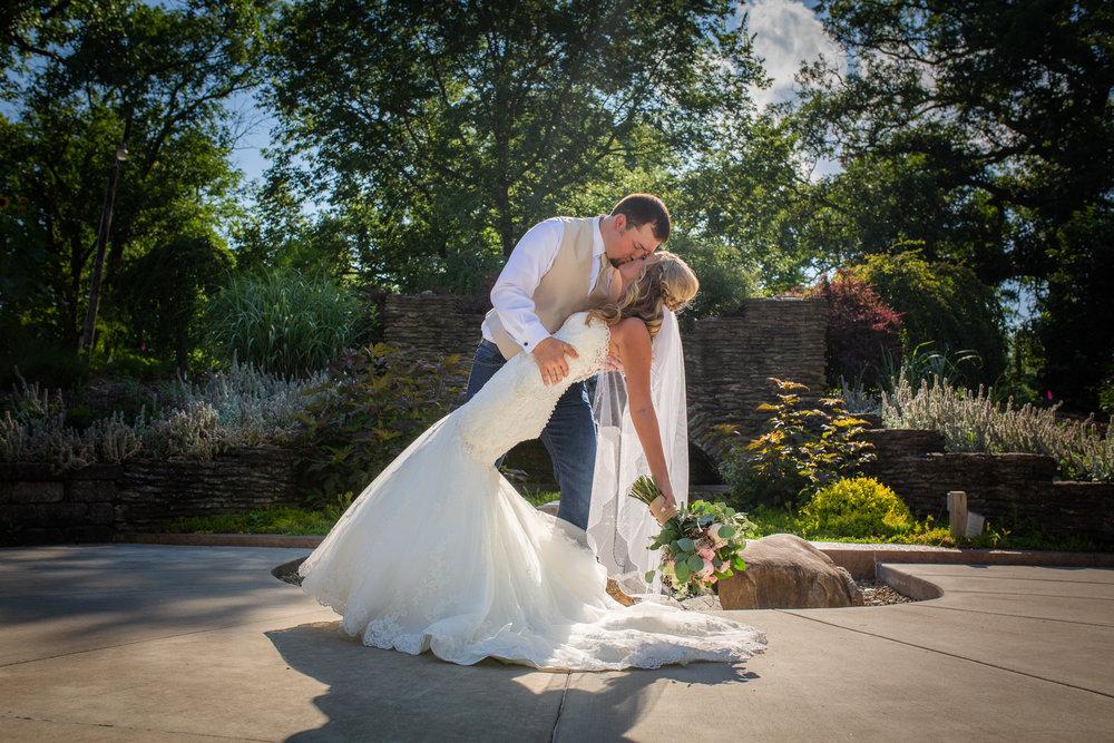 Blakey Wedding Preview-38.jpg