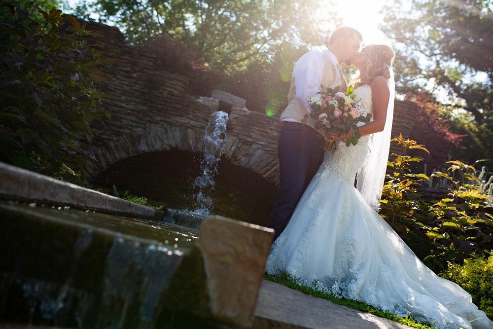 Blakey Wedding Preview-39.jpg