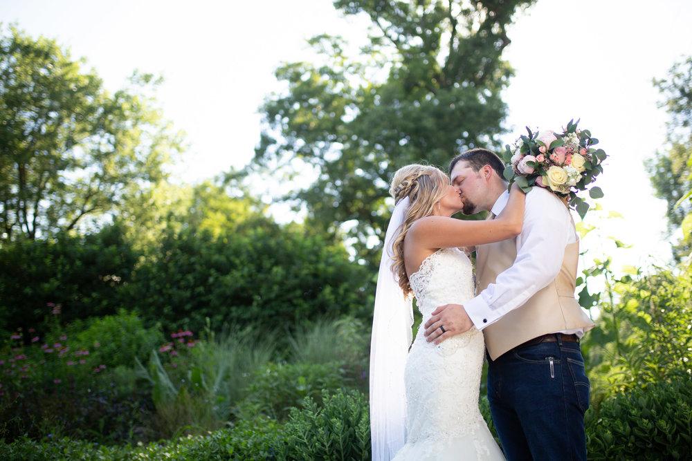 Blakey Wedding Preview-40.jpg