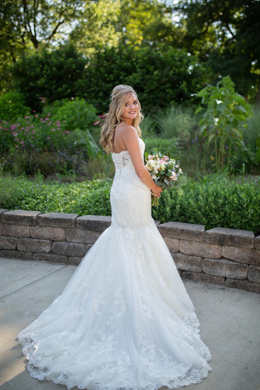 Blakey Wedding Preview-41.jpg