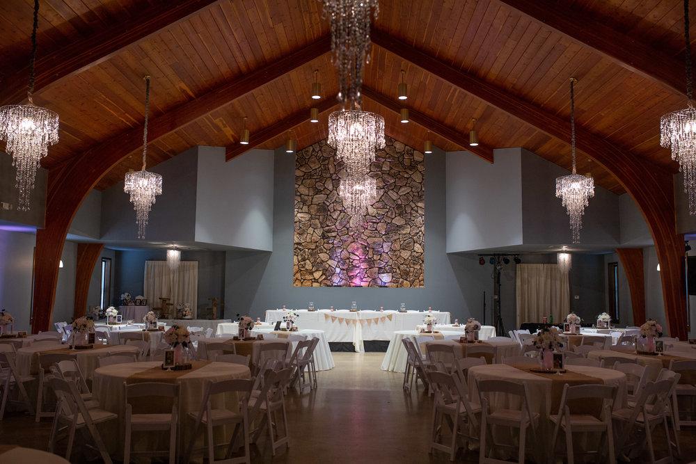 Blakey Wedding Preview-42.jpg