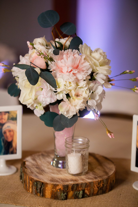Blakey Wedding Preview-43.jpg