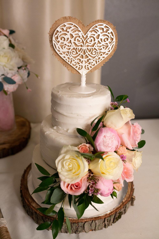 Blakey Wedding Preview-44.jpg