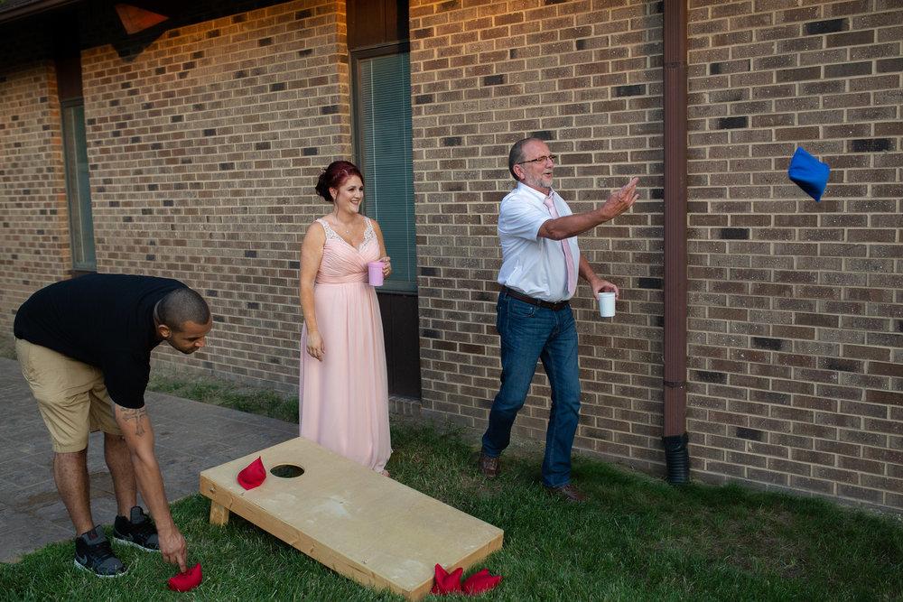 Blakey Wedding Preview-45.jpg