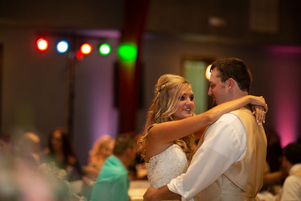 Blakey Wedding Preview-47.jpg