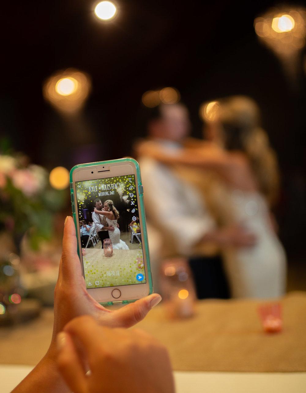 Blakey Wedding Preview-49.jpg