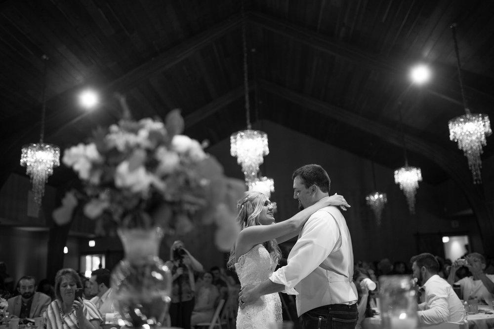Blakey Wedding Preview-48.jpg
