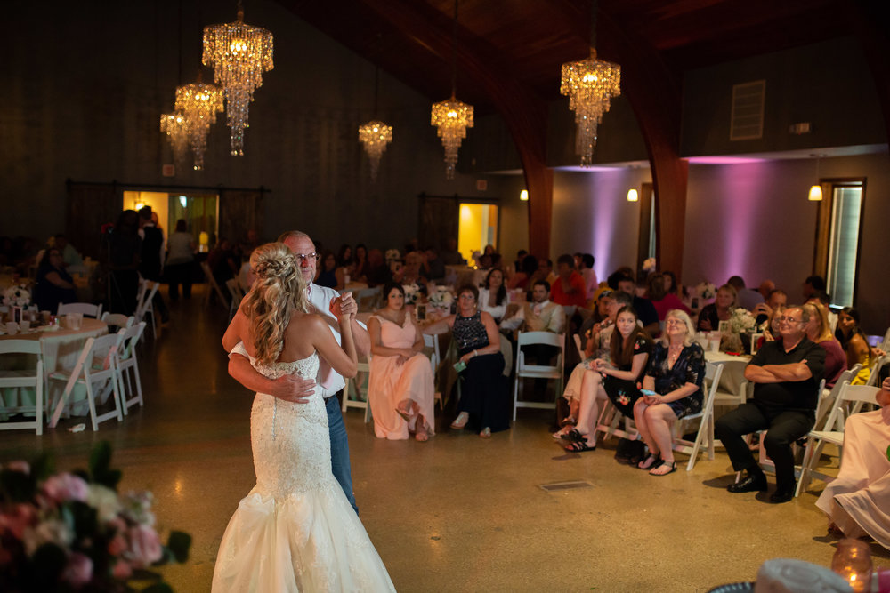 Blakey Wedding Preview-51.jpg