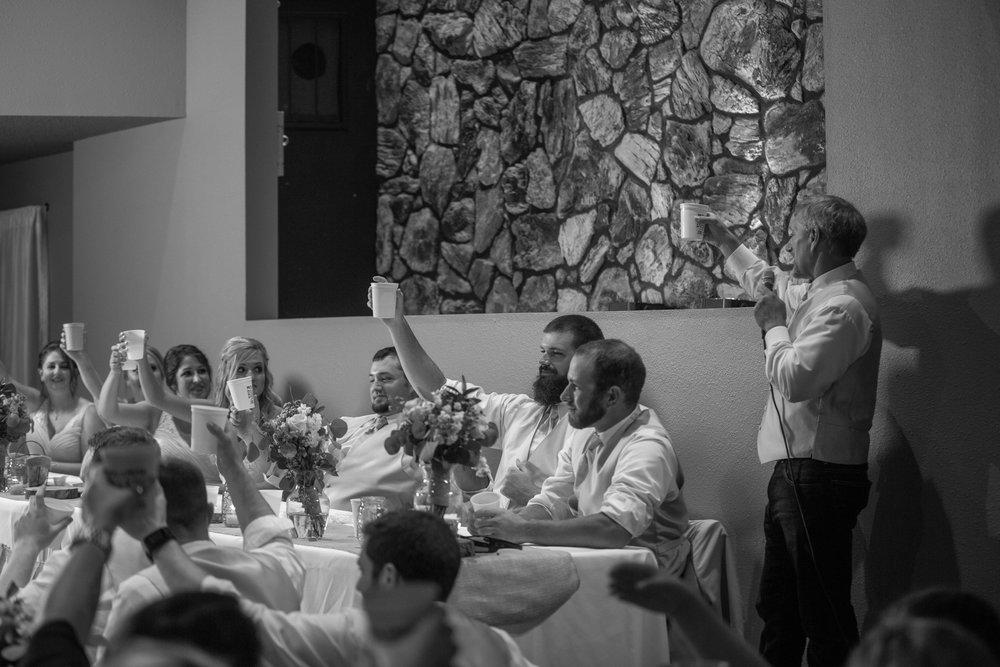 Blakey Wedding Preview-50.jpg