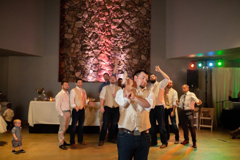 Blakey Wedding Preview-53.jpg
