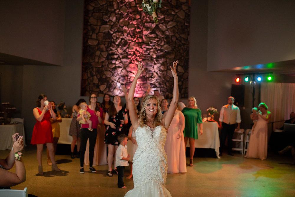 Blakey Wedding Preview-55.jpg