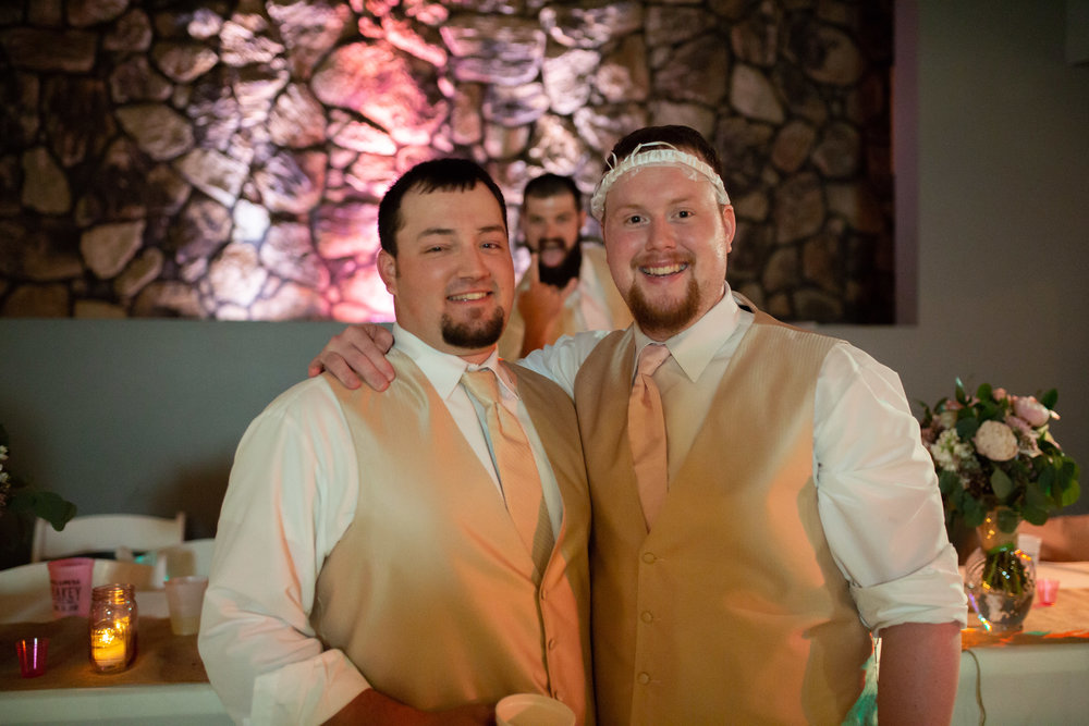 Blakey Wedding Preview-54.jpg