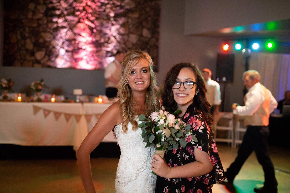 Blakey Wedding Preview-56.jpg