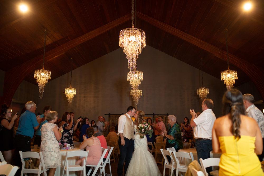 Blakey Wedding Preview-46.jpg