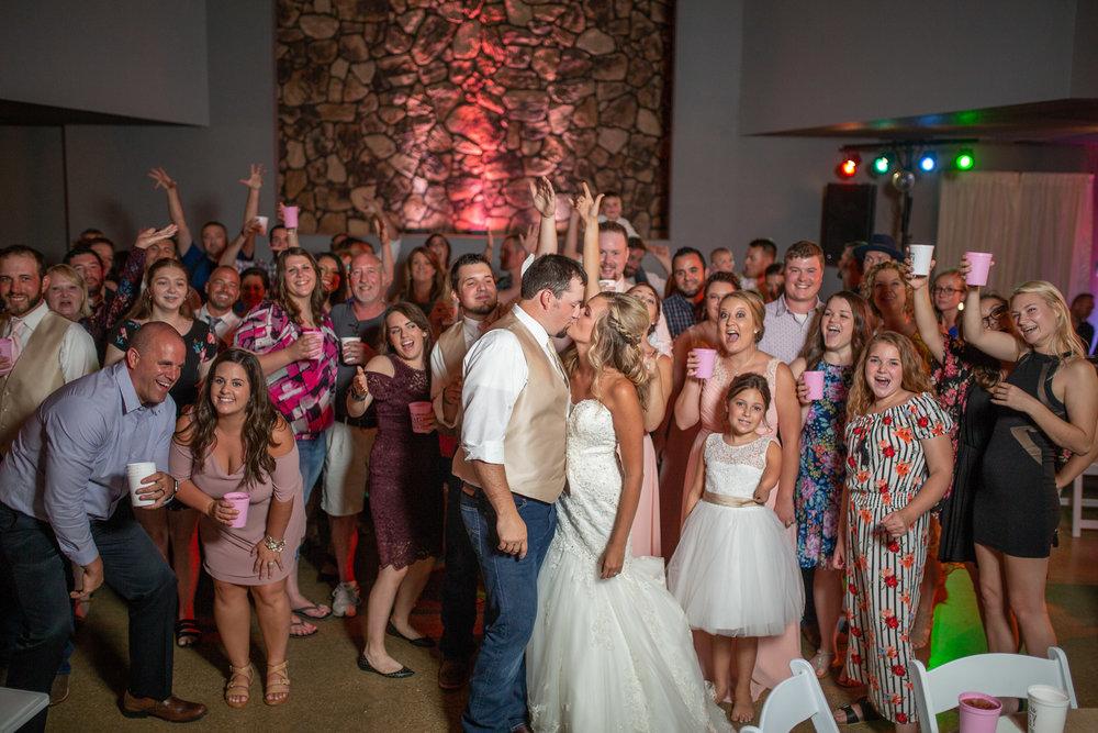Blakey Wedding Preview-57.jpg