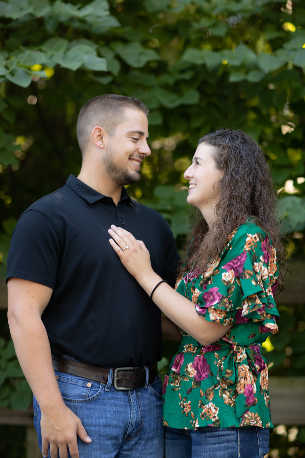 Zerrusen Engagement Preview-3.jpg