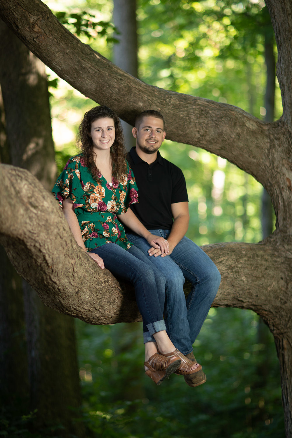 Zerrusen Engagement Preview-4.jpg